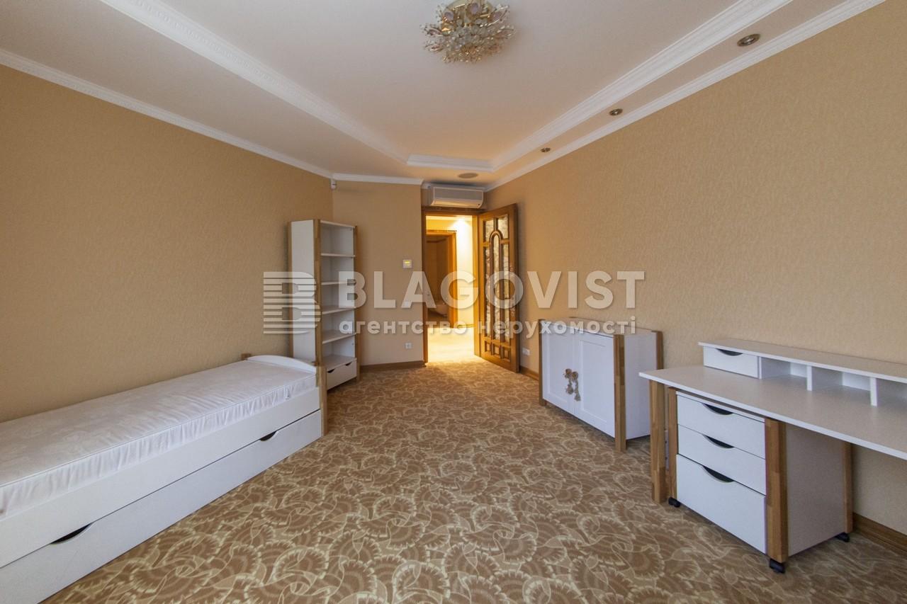 Квартира A-103686, Владимирская, 79, Киев - Фото 12