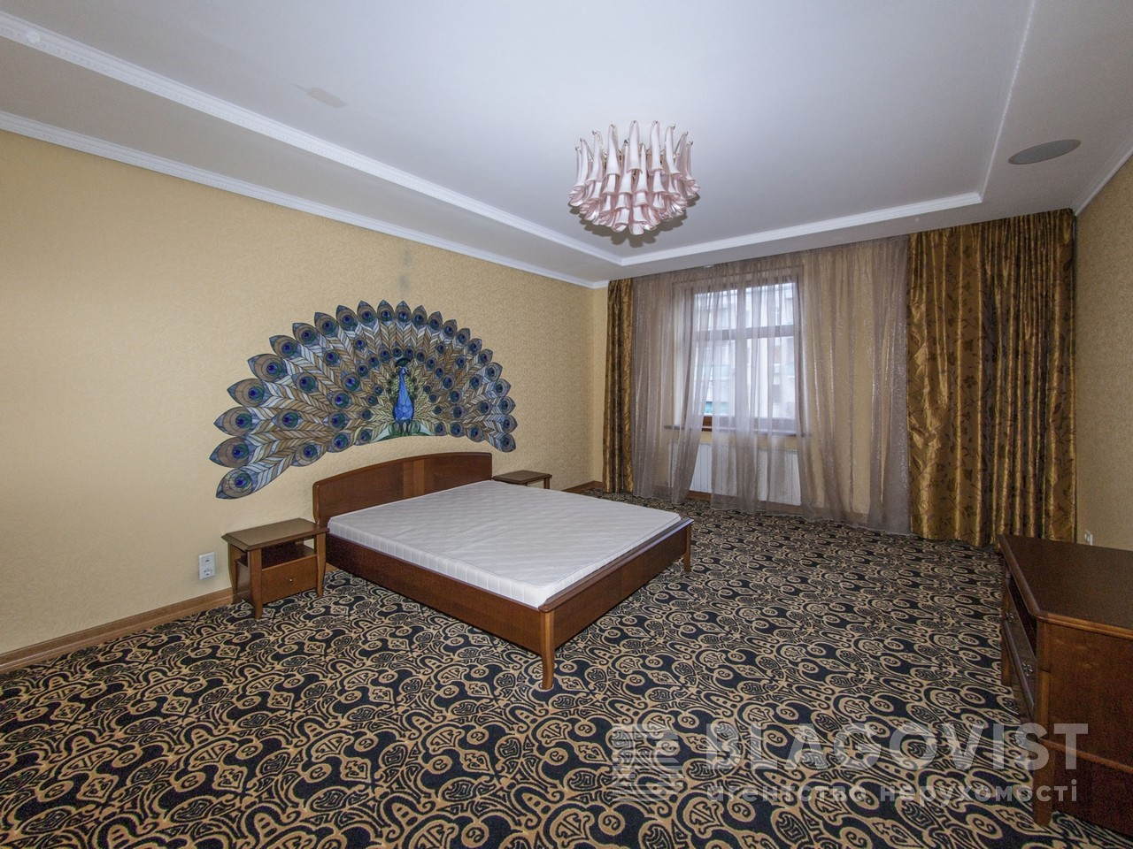 Квартира A-103686, Владимирская, 79, Киев - Фото 13