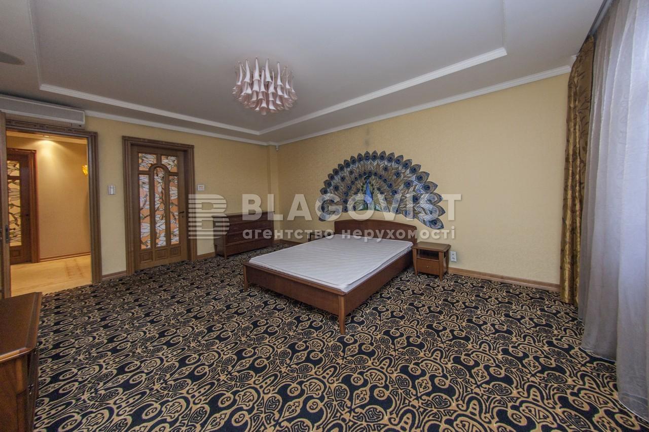 Квартира A-103686, Владимирская, 79, Киев - Фото 14