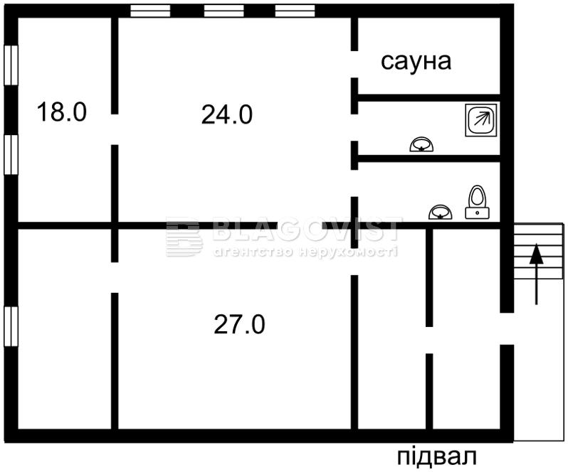 Дом Z-604792, Новые Петровцы - Фото 6
