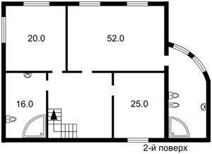 Дом Z-604792, Новые Петровцы - Фото 5