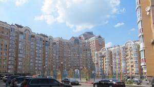 Квартира Героев Сталинграда просп., 6, Киев, Z-895737 - Фото1