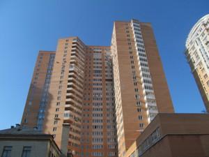 Квартира Ділова (Димитрова), 2б, Київ, R-11055 - Фото 18
