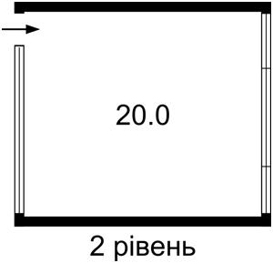 Офис, Жилянская, Киев, Z-1560185 - Фото 3