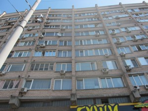 Квартира Дмитриевская, 2, Киев, Z-633373 - Фото3