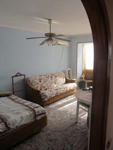 Квартира Лейпцизька, 14, Київ, Z-733300 - Фото