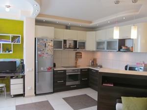 Квартира Вишгородська, 45, Київ, C-101468 - Фото 6