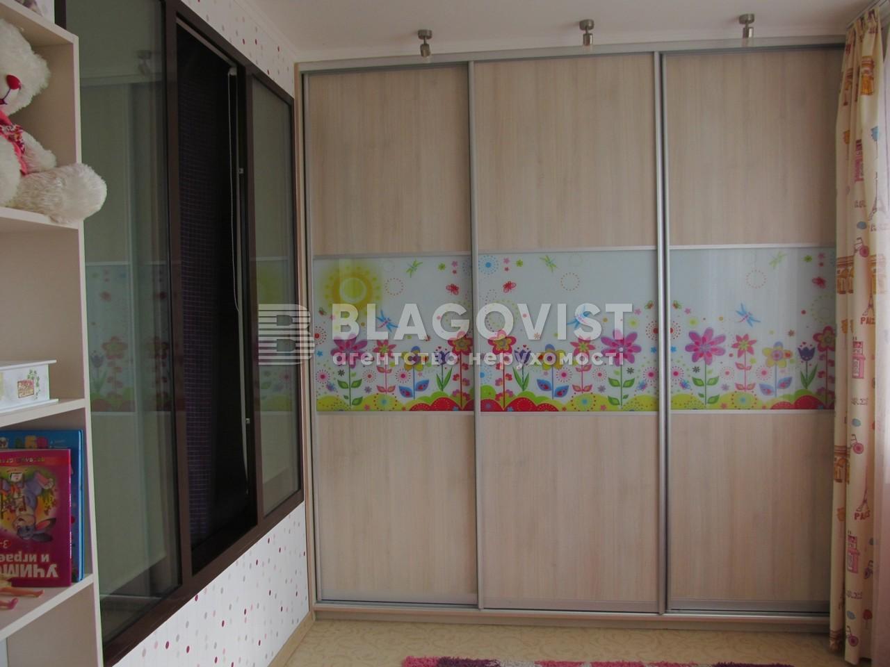 Квартира C-101468, Вышгородская, 45, Киев - Фото 11