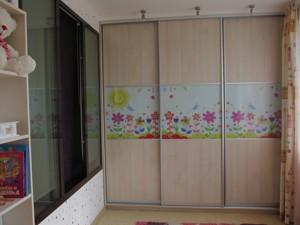 Квартира Вишгородська, 45, Київ, C-101468 - Фото 9