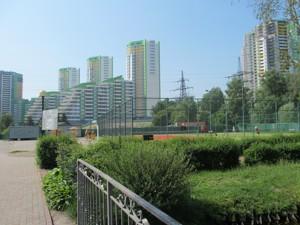 Квартира Вишгородська, 45, Київ, C-101468 - Фото 19