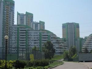 Квартира Вишгородська, 45, Київ, C-101468 - Фото 20