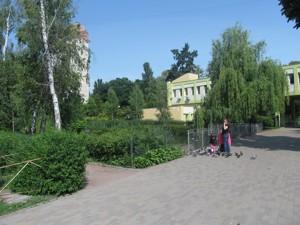 Квартира Вишгородська, 45, Київ, C-101468 - Фото 23