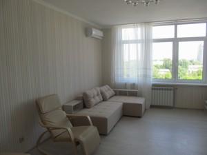 Квартира Сикорского Игоря (Танковая), 4д, Киев, R-20618 - Фото3