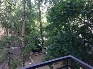 Квартира Паньківська, 17, Київ, D-29260 - Фото 11