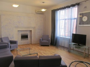 Apartment Horodetskoho Arkhitektora, 11б, Kyiv, Z-1564782 - Photo3