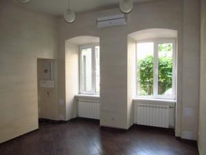 Нежилое помещение, Большая Васильковская, Киев, Z-1554935 - Фото 4