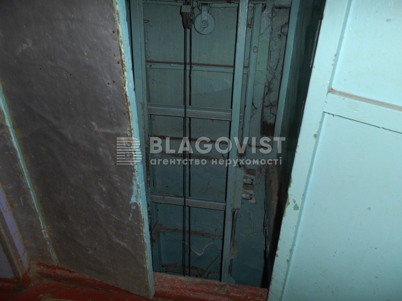 Нежилое помещение, P-15628, Борщаговская, Киев - Фото 12