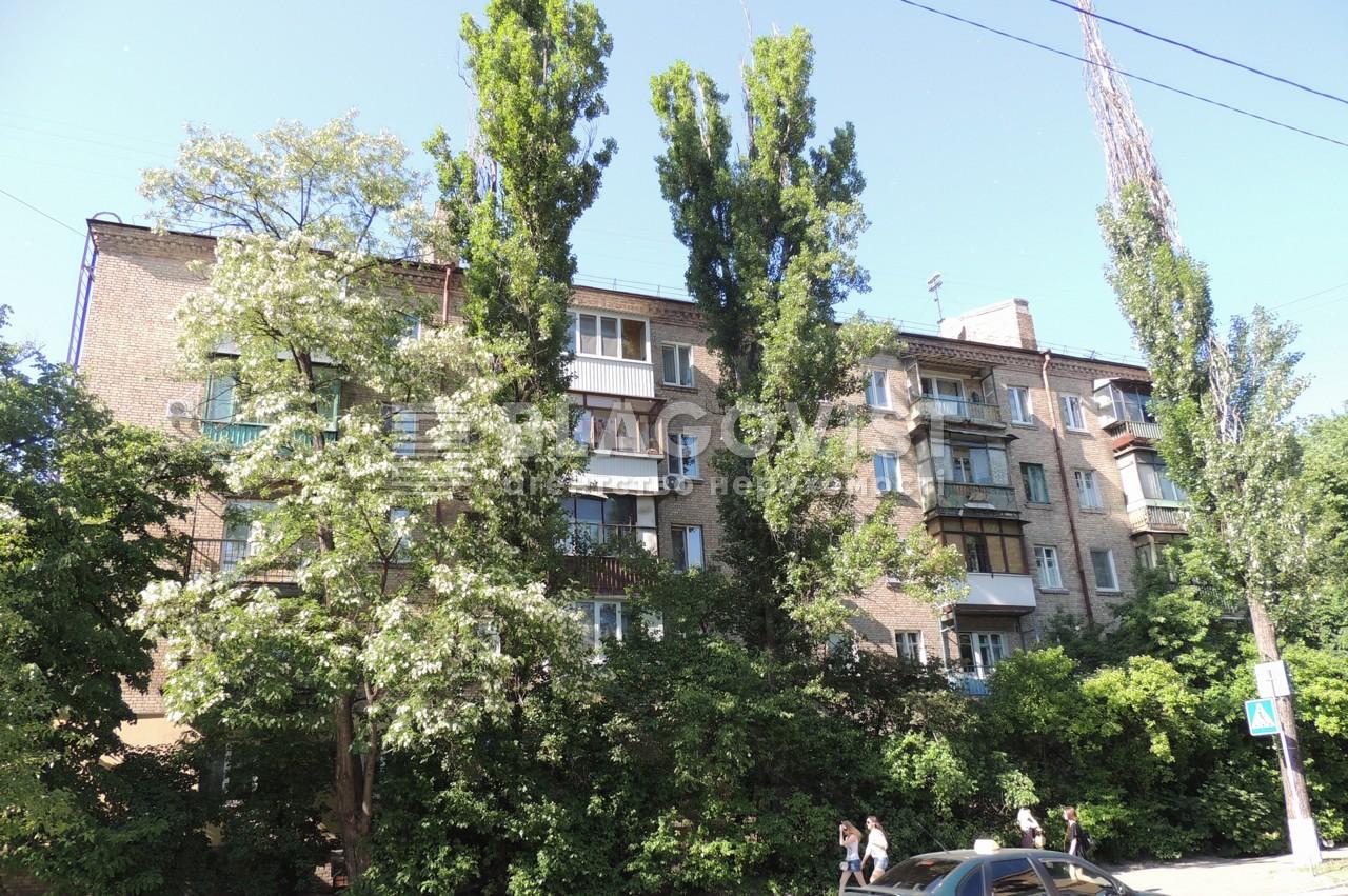 Нежилое помещение, R-24909, Подвысоцкого Профессора, Киев - Фото 2