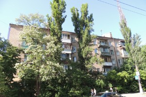 Нежилое помещение, Подвысоцкого Профессора, Киев, P-25175 - Фото 6