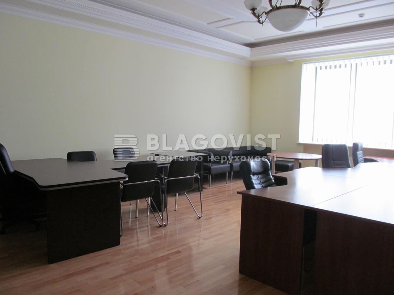 Нежилое помещение, H-34356, Липская, Киев - Фото 13