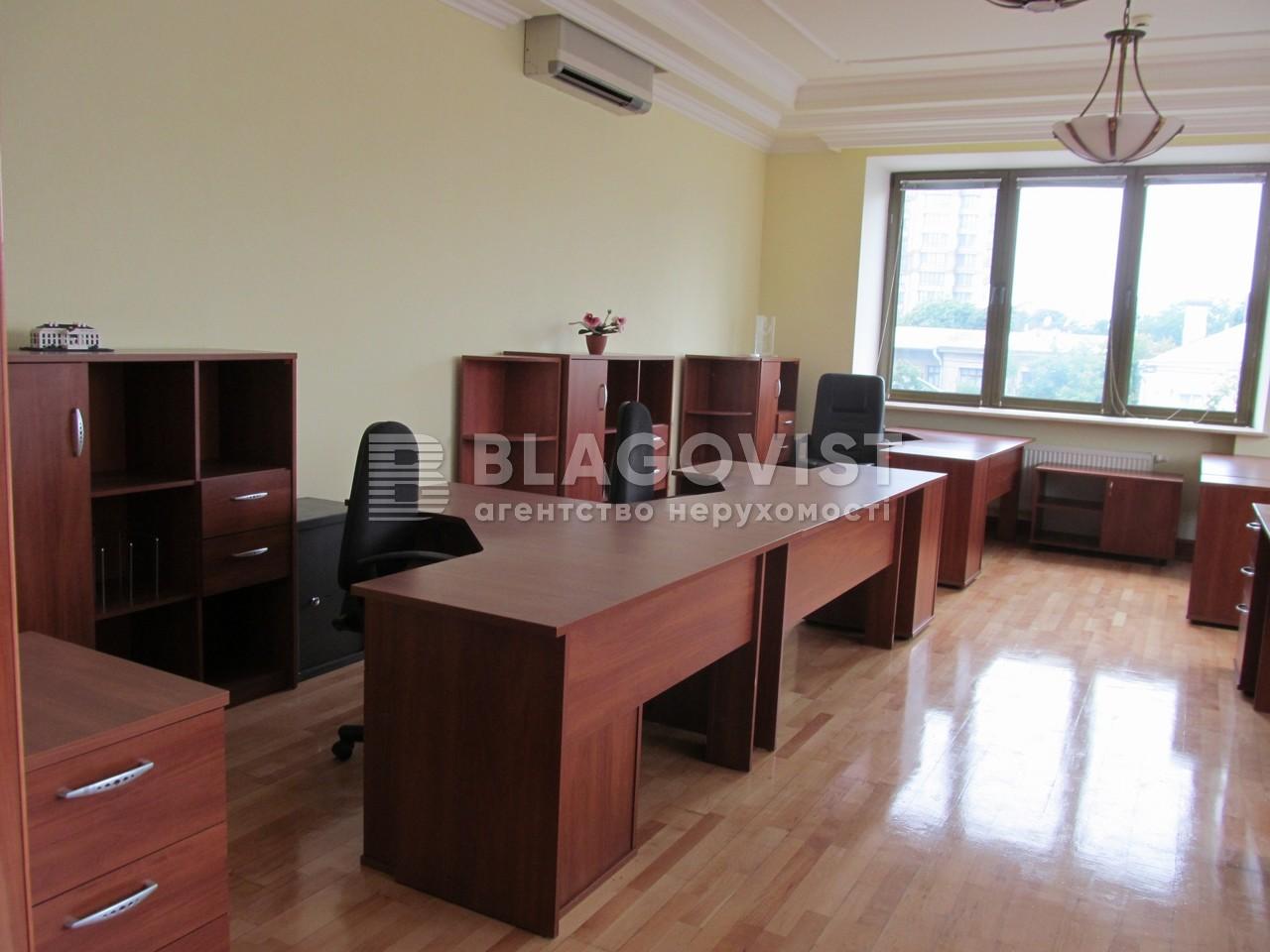 Нежилое помещение, H-34356, Липская, Киев - Фото 11
