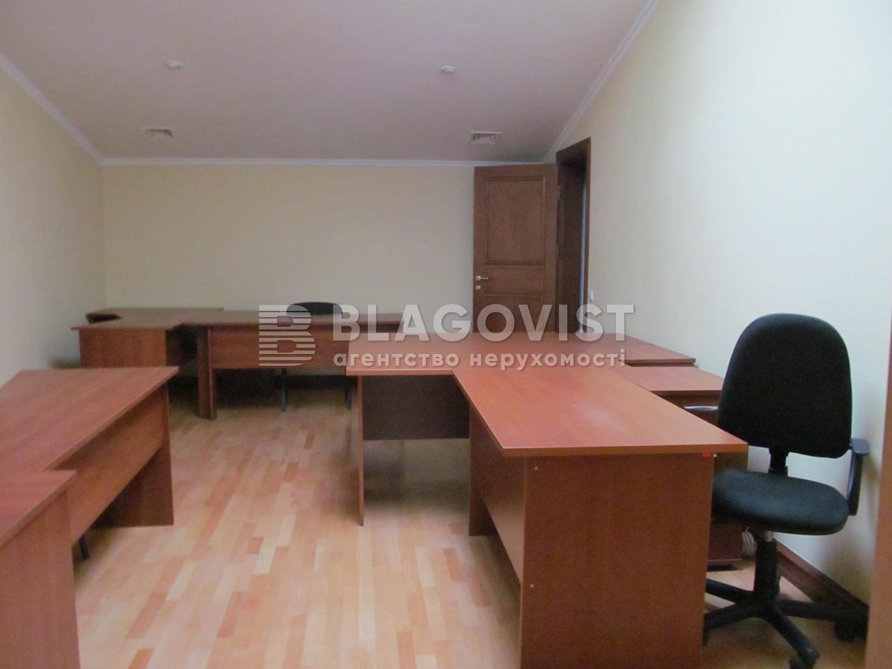 Нежилое помещение, H-34356, Липская, Киев - Фото 10