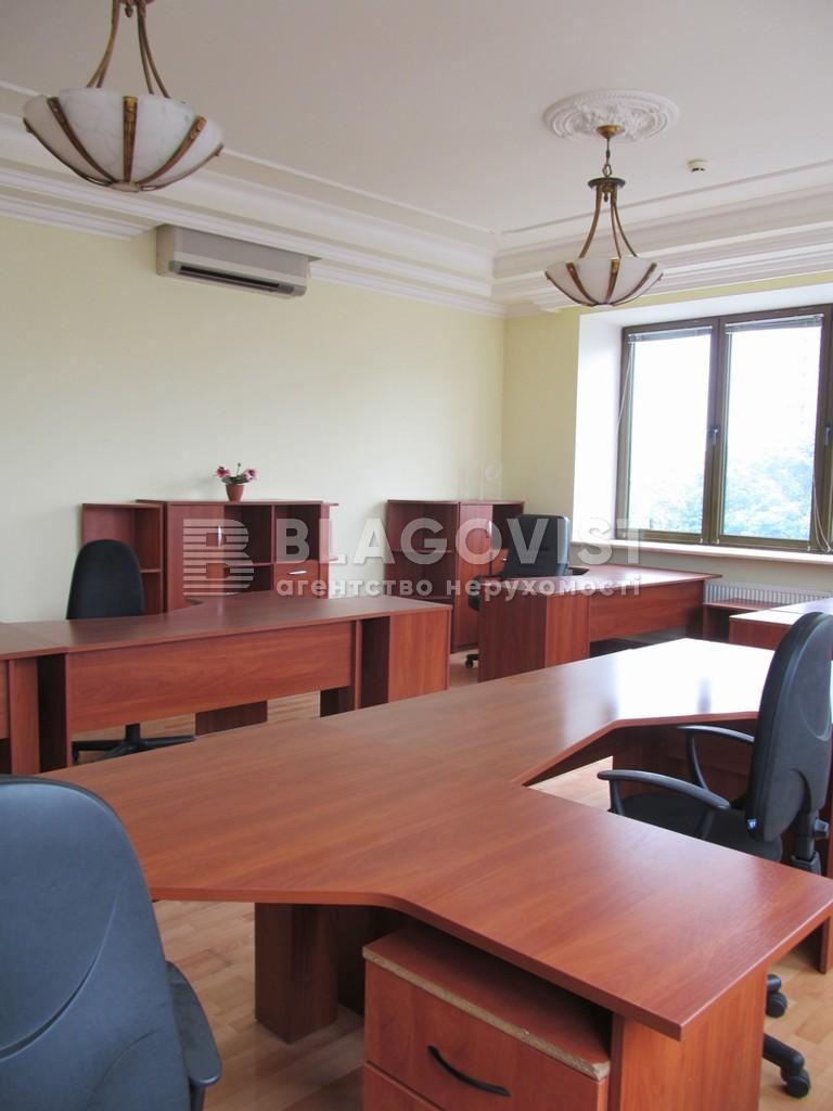 Нежилое помещение, H-34356, Липская, Киев - Фото 12