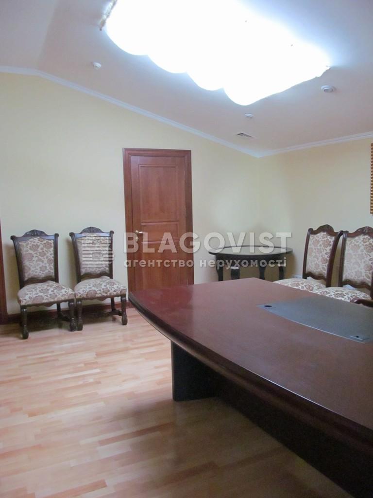 Нежилое помещение, H-34356, Липская, Киев - Фото 9