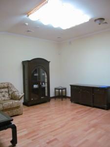 Нежилое помещение, Липская, Киев, H-34356 - Фото 4