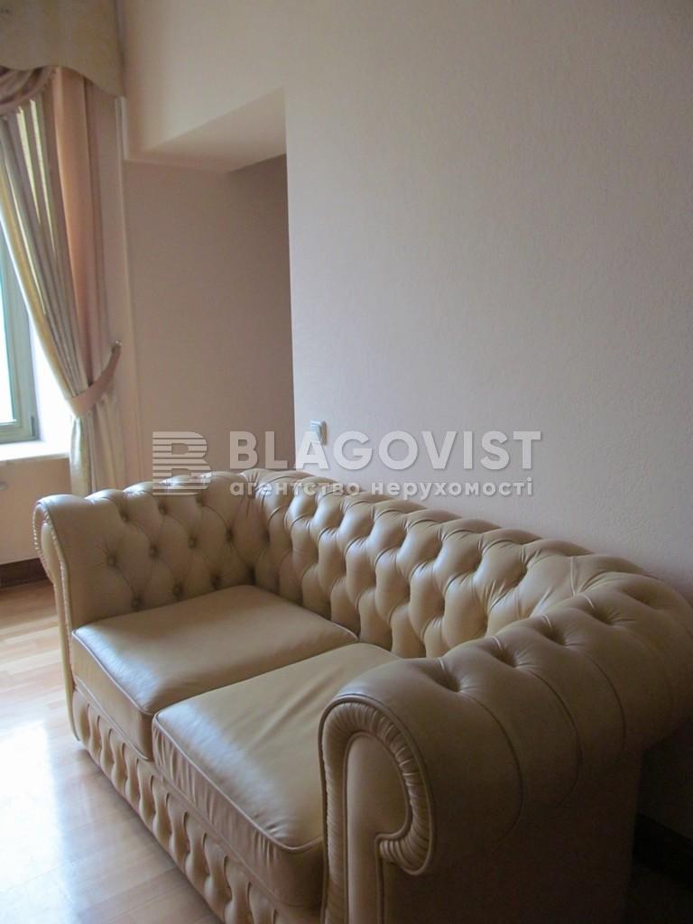 Нежилое помещение, H-34356, Липская, Киев - Фото 6