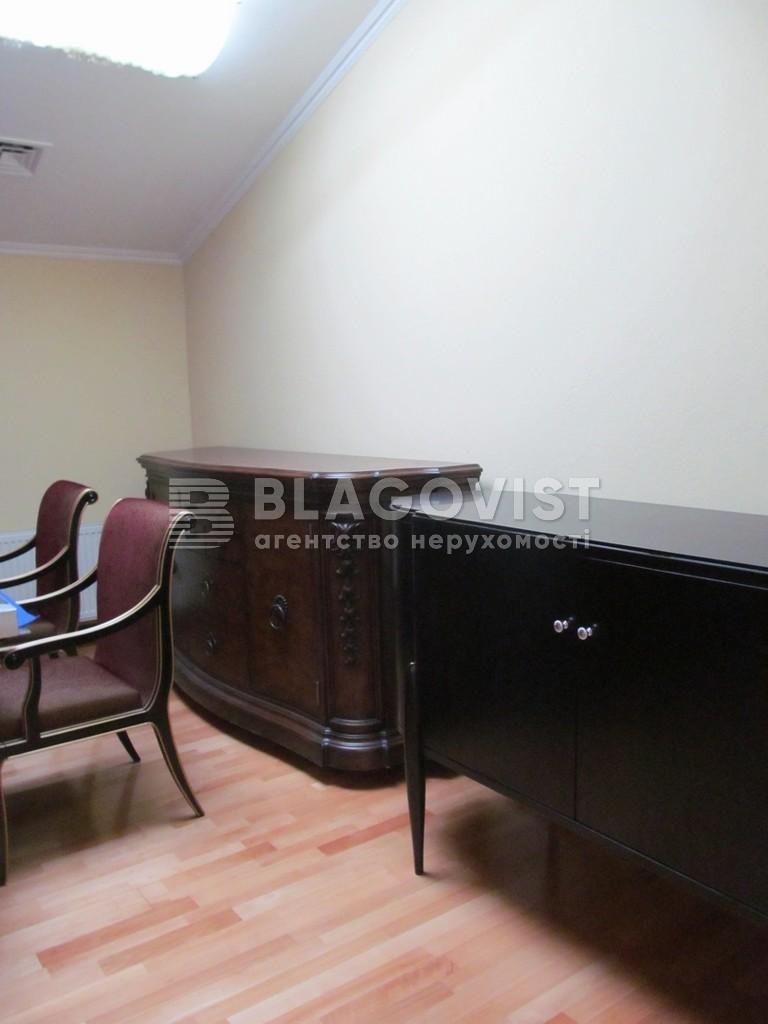 Нежилое помещение, H-34356, Липская, Киев - Фото 8