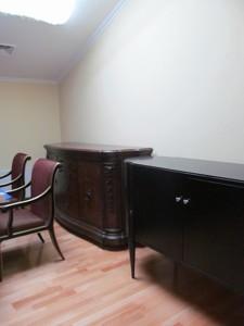 Нежилое помещение, Липская, Киев, H-34356 - Фото 5