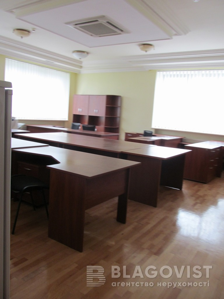 Нежилое помещение, H-34356, Липская, Киев - Фото 16