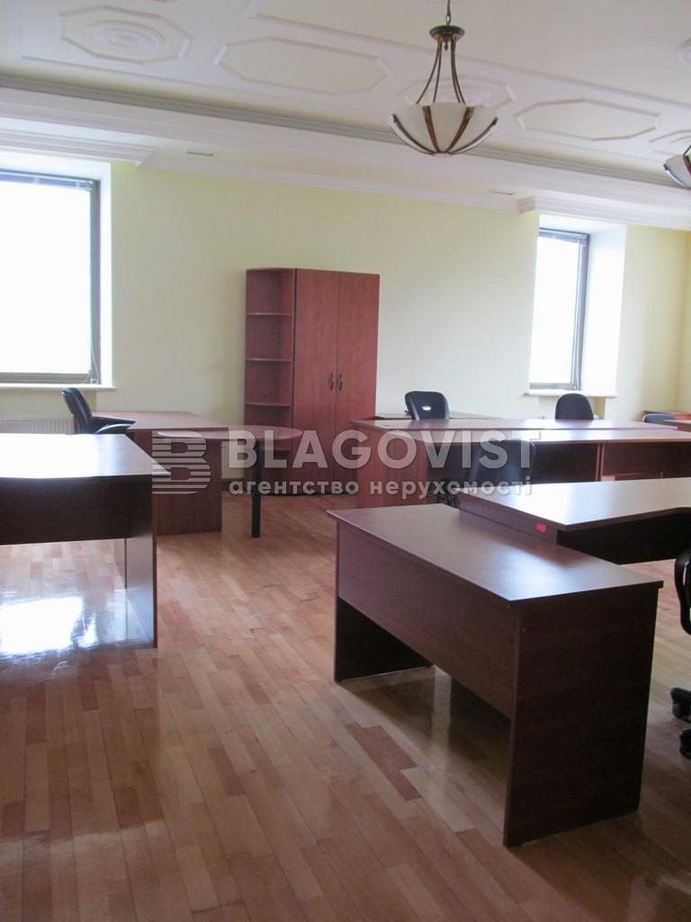 Нежилое помещение, H-34356, Липская, Киев - Фото 15