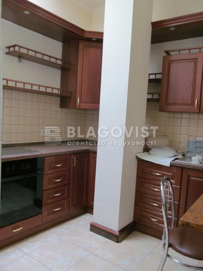 Нежилое помещение, H-34356, Липская, Киев - Фото 17