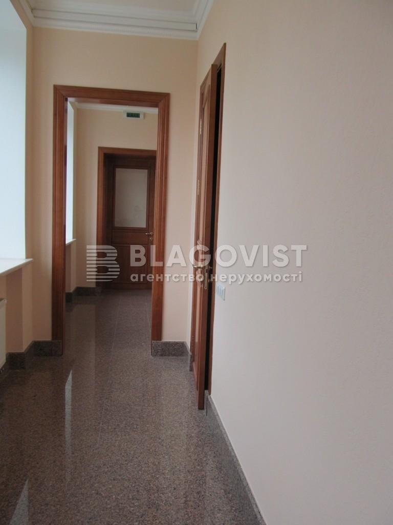 Нежилое помещение, H-34356, Липская, Киев - Фото 18