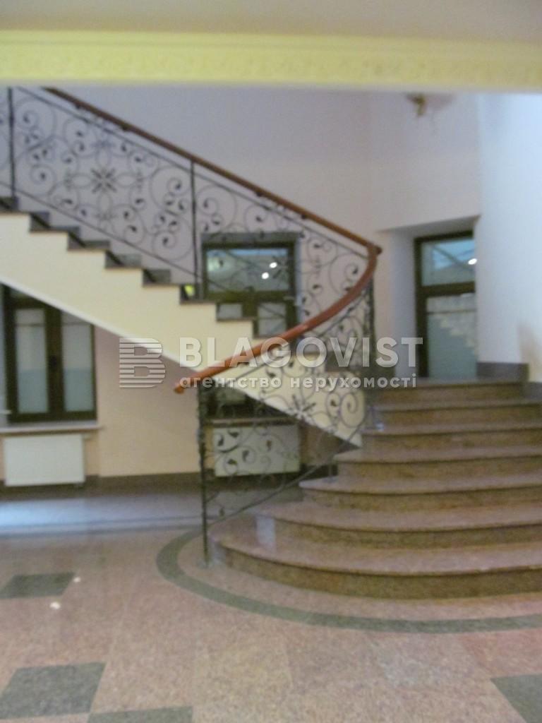 Нежилое помещение, H-34356, Липская, Киев - Фото 19