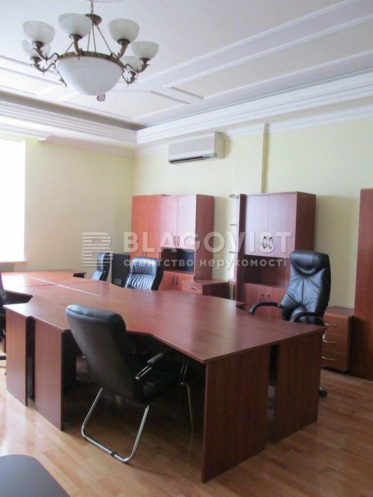 Нежилое помещение, H-34356, Липская, Киев - Фото 14