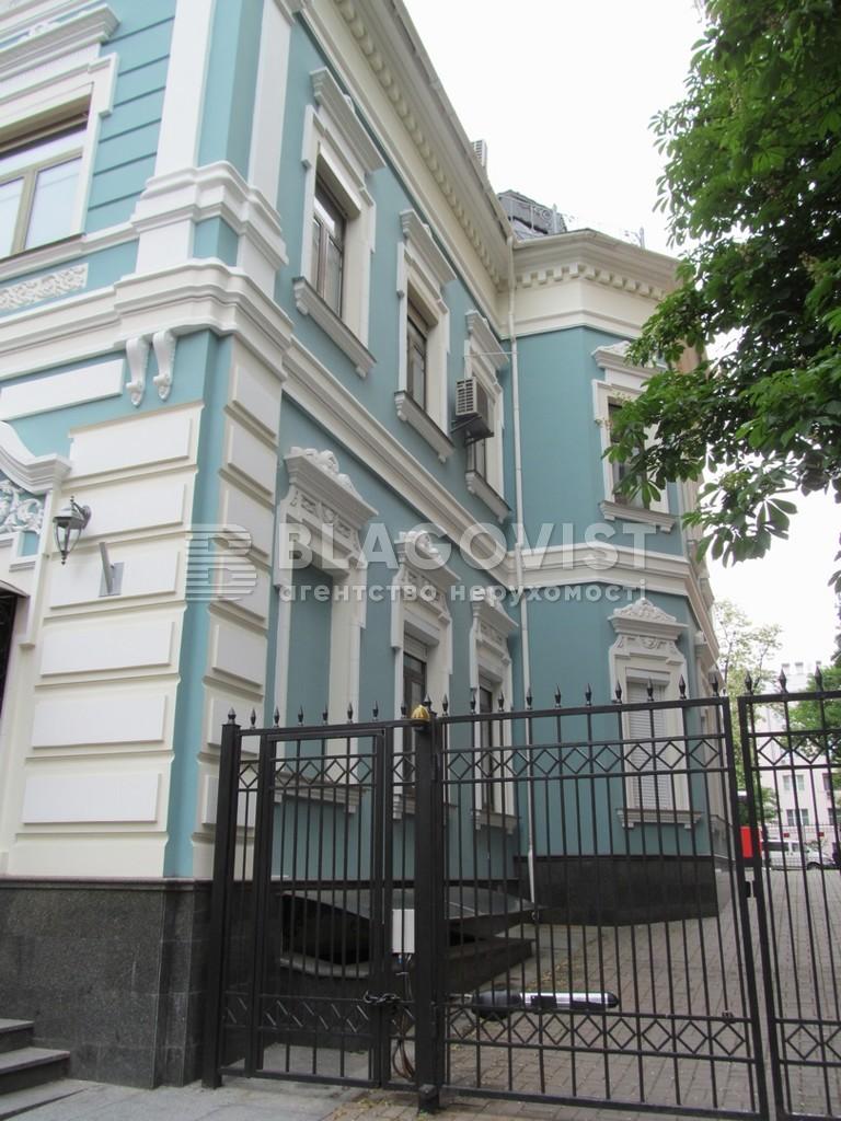 Нежилое помещение, H-34357, Липская, Киев - Фото 3