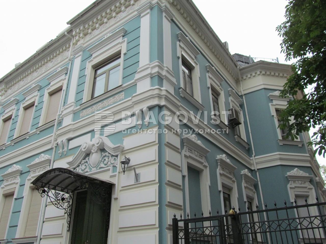 Нежилое помещение, H-34357, Липская, Киев - Фото 2