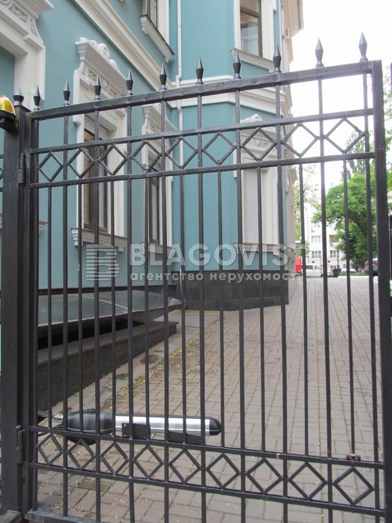 Нежилое помещение, H-34356, Липская, Киев - Фото 21