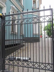 Нежилое помещение, Липская, Киев, H-34356 - Фото 18