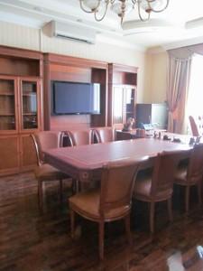 Нежилое помещение, Липская, Киев, H-34357 - Фото 4