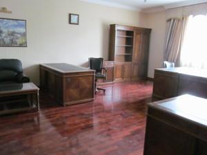Нежилое помещение, Липская, Киев, H-34357 - Фото 5