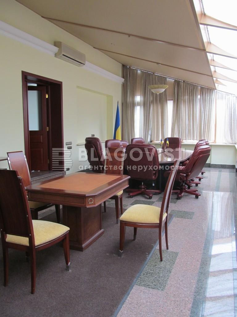 Нежилое помещение, H-34357, Липская, Киев - Фото 13