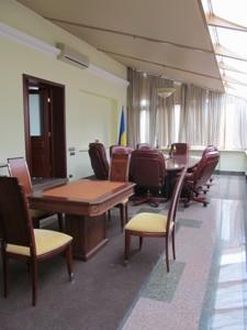 Нежилое помещение, Липская, Киев, H-34357 - Фото 10