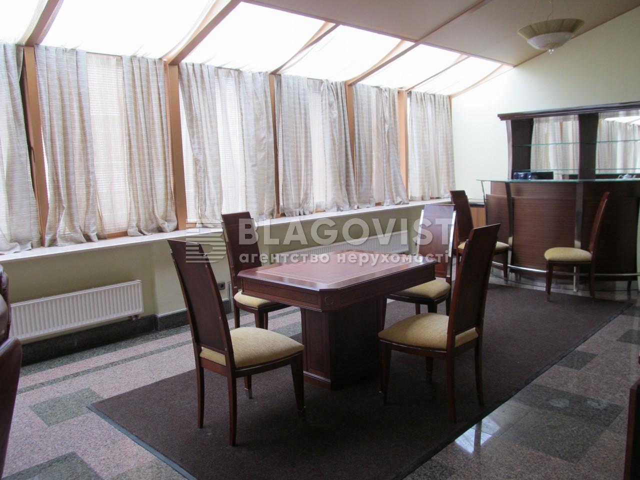 Нежилое помещение, H-34357, Липская, Киев - Фото 14