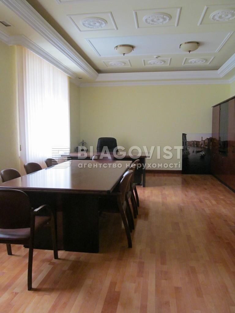 Нежилое помещение, H-34357, Липская, Киев - Фото 16