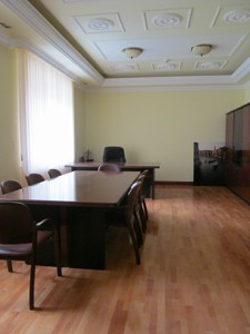 Нежилое помещение, Липская, Киев, H-34357 - Фото 13