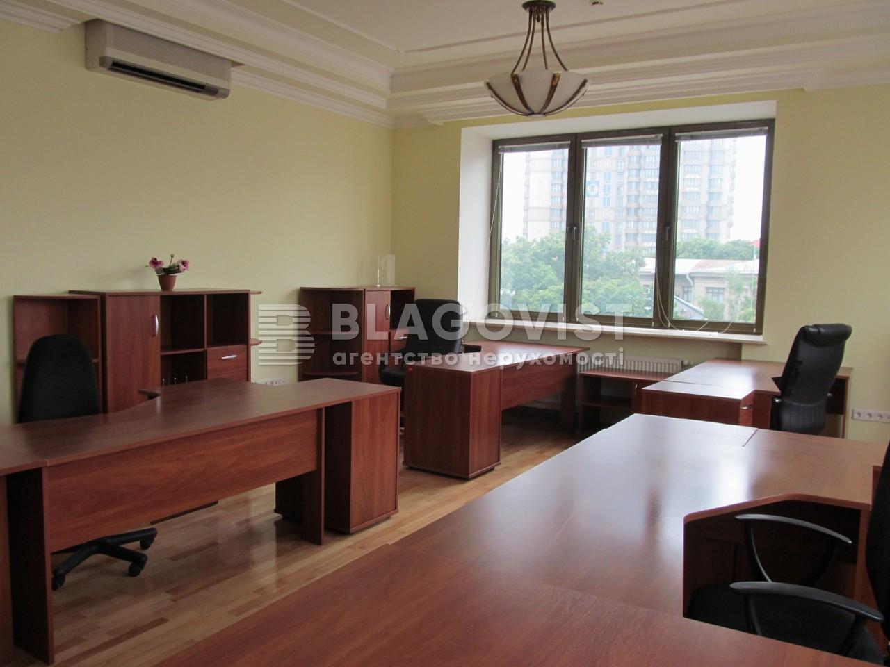 Нежилое помещение, H-34357, Липская, Киев - Фото 17